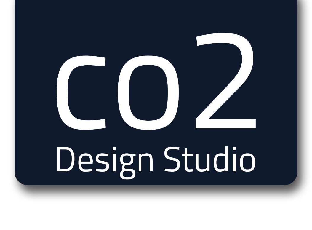 CO2 DESIGN STUDIO